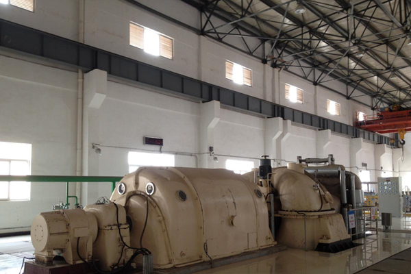 网站首页 > 工程建设      缅甸皎施项目:由我公司承揽的缅甸海螺水泥